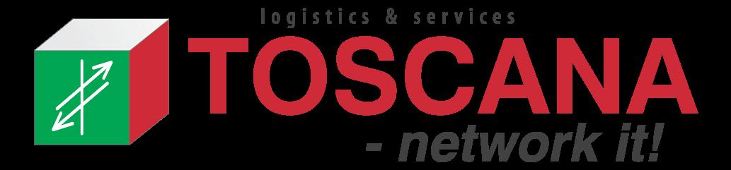 Toscana Network